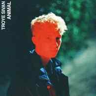 Troye Sivan Animal