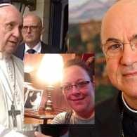Vigano Pope