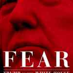 Bob Woodward Fear