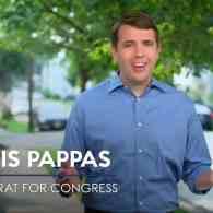 Chris Pappas