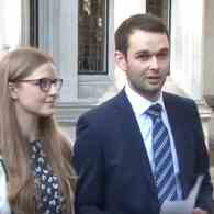 UK Supreme Court Rules Unanimously for Evangelical Christian Baker in 'Gay Cake' Case