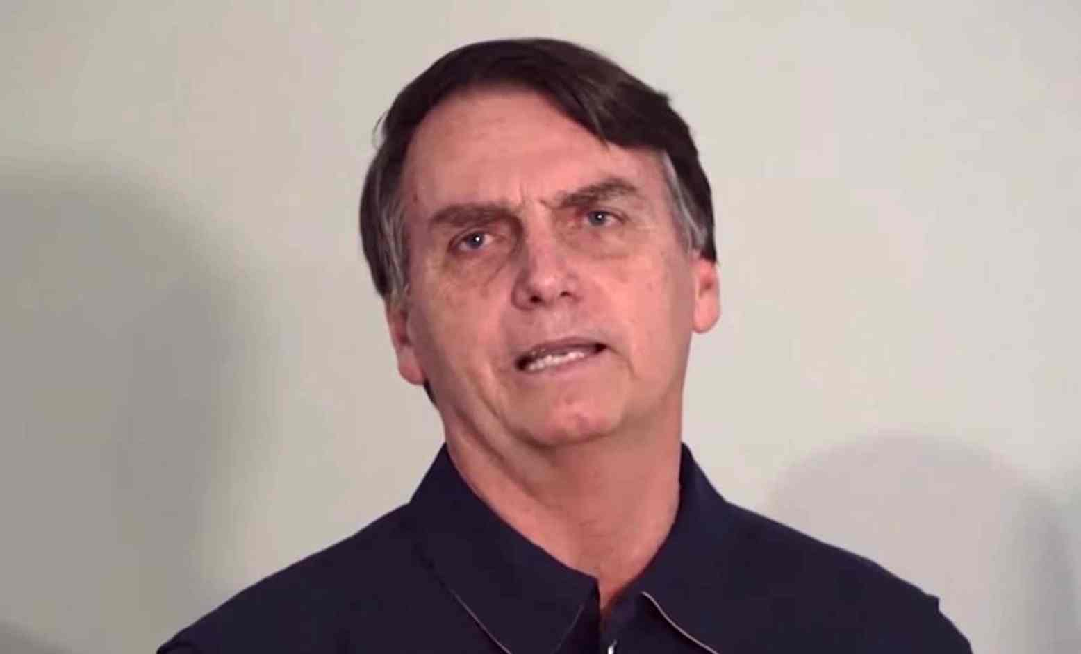 jair bolsonaro brazils trump
