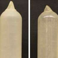 This Innovative New Condom Requires No Lube