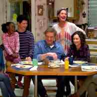 roseanne the conners