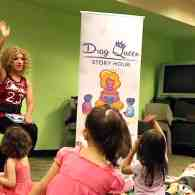 Religious Conservatives Sue Houston Public Library Over 'Drag Queen Story Hour'