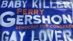 perry gershon