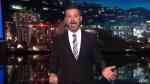jimmy kimmel healthcare