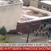 synagogue shooting