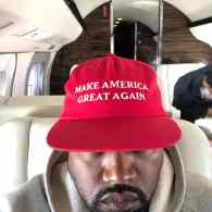 Chris Evans and Other Celebs Slam Kanye West After 'SNL' Pro-Trump MAGA Rant, Call to Abolish 13th Amendment
