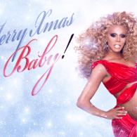 'RuPaul's Drag Race Holi-slay Spectacular' Promises to Be Gayer Than Christmas