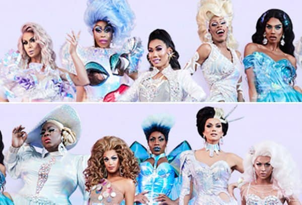 all stars season four