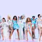 RuPaul's Drag Race All stars season 4