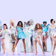 The Queens in 'RuPaul's Drag Race All Stars' Season 4 Have Been Ruvealed!