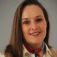 Jerri Ann Henry Named First Woman Executive Director of Log Cabin Republicans