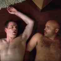 Michael C. Hall is Sexually Fluid: 'I Would Say I Was Not All the Way Heterosexual'