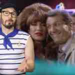 married with children matt baume