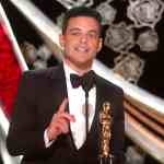 Rami Malek Oscar gay man