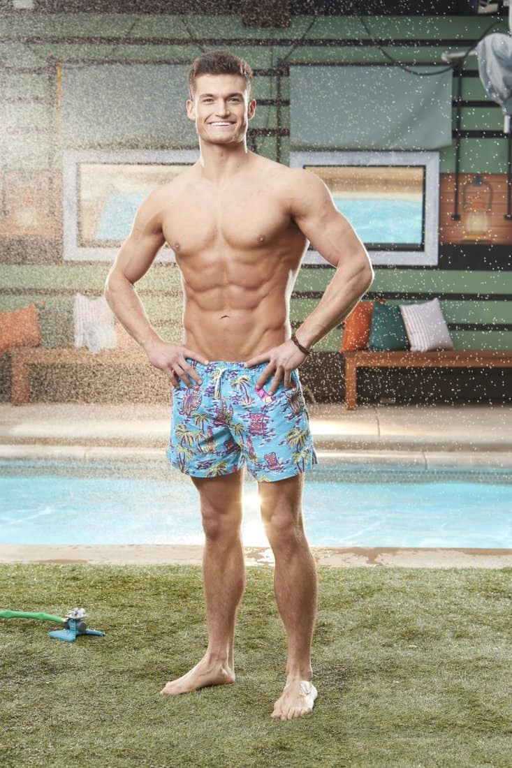 Big-Brother-21-Cast-Jackson-Michie-2 - Towleroad Gay News