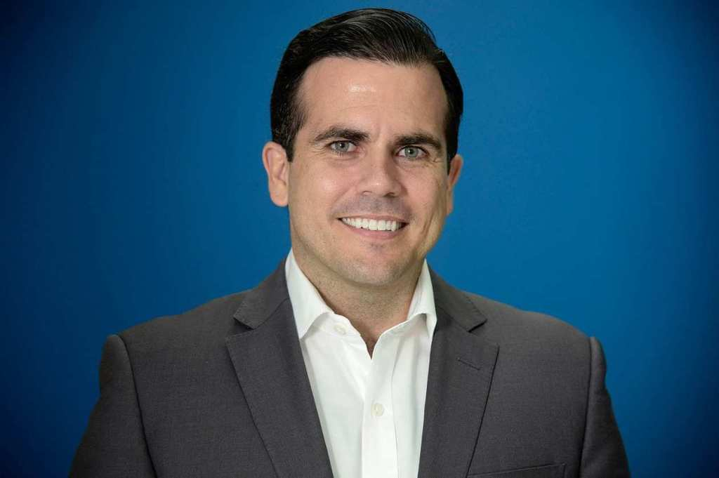Image result for rossello