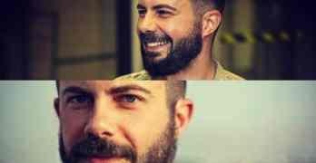 Bearded Buttigieg