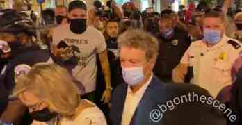 rand paul attacked
