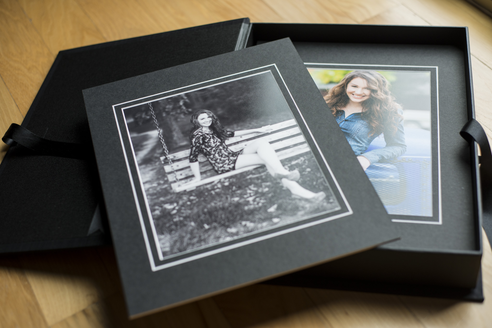 Towler Photography Folio_0007