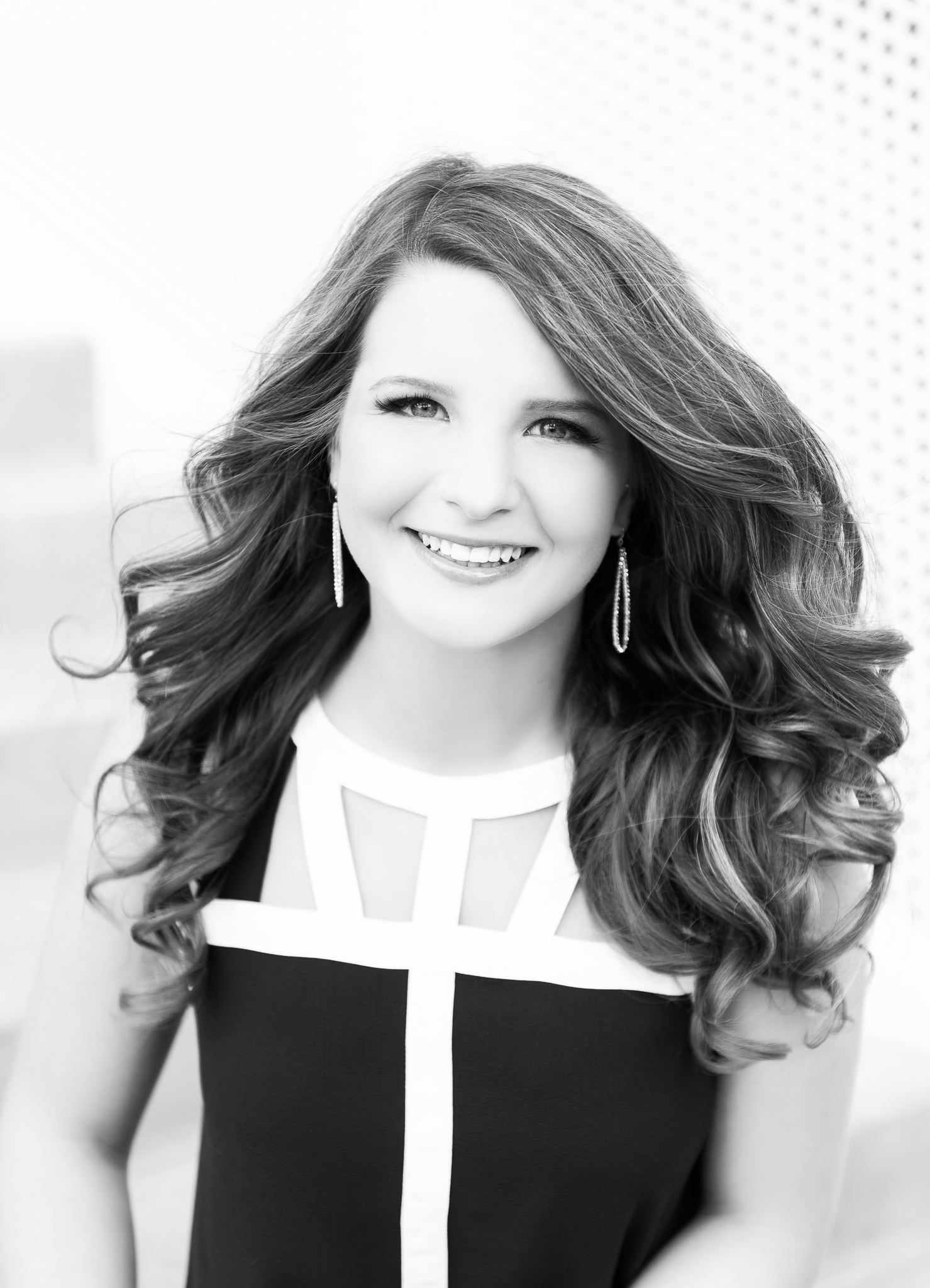 Miss Teen Hopeful Iowa City Dance-24-Edit-2