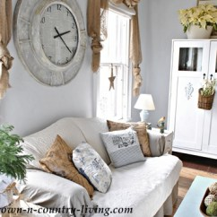 Country Style Home Decor Living Room Images Of Rooms With Leather Furniture Decorating In The Family Town