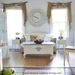 Country Living Rooms With Gray Walls Images Of Simple Room Decor Decorating Ideas On A Budget Town For The Family And Blog