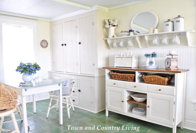 5 Kitchen Decorating Tips To Personalize Your Cooking