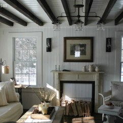 Kitchen Corner Hutch Island On Casters Charming Farmhouse Tour ~ 5540 - Town & Country ...