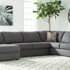 Cheap Living Room Suites Lounge Chairs For Furniture Town And Country Hamburg