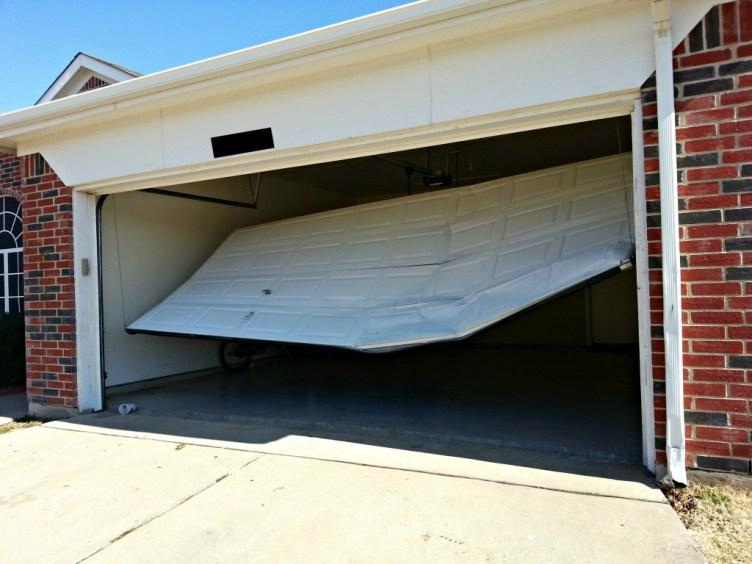 Garage Door Repair Kennesaw