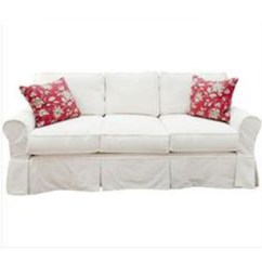 Sleeper Sofa Made In Usa Dr Nyc Reviews Alexandria | Living Room Furniture Lamoille County ...