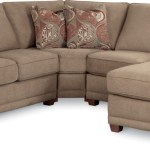 Kennedy Sofa Town Country