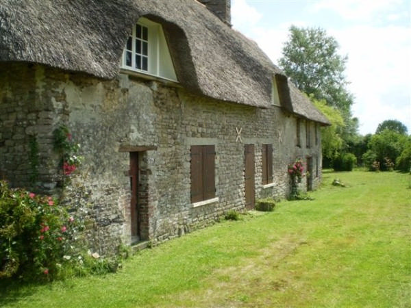 French countryside homes for sale for French country houses for sale