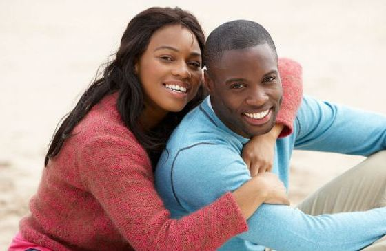 Getting Your Ex-Boyfriend Back, When He Has Moved On, Is Possible
