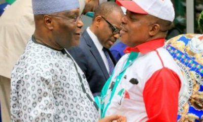 Exposed! How Atiku