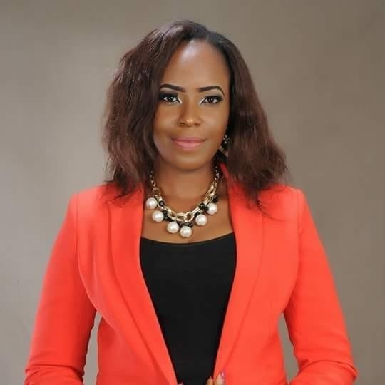 How I Conquered Low Self-Esteem By Ifeoma Okafor
