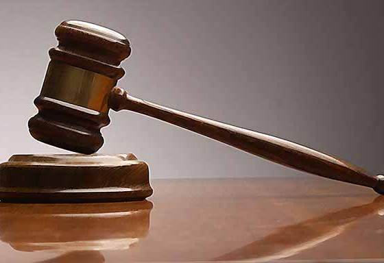 Court Orders INEC To Stop Collation