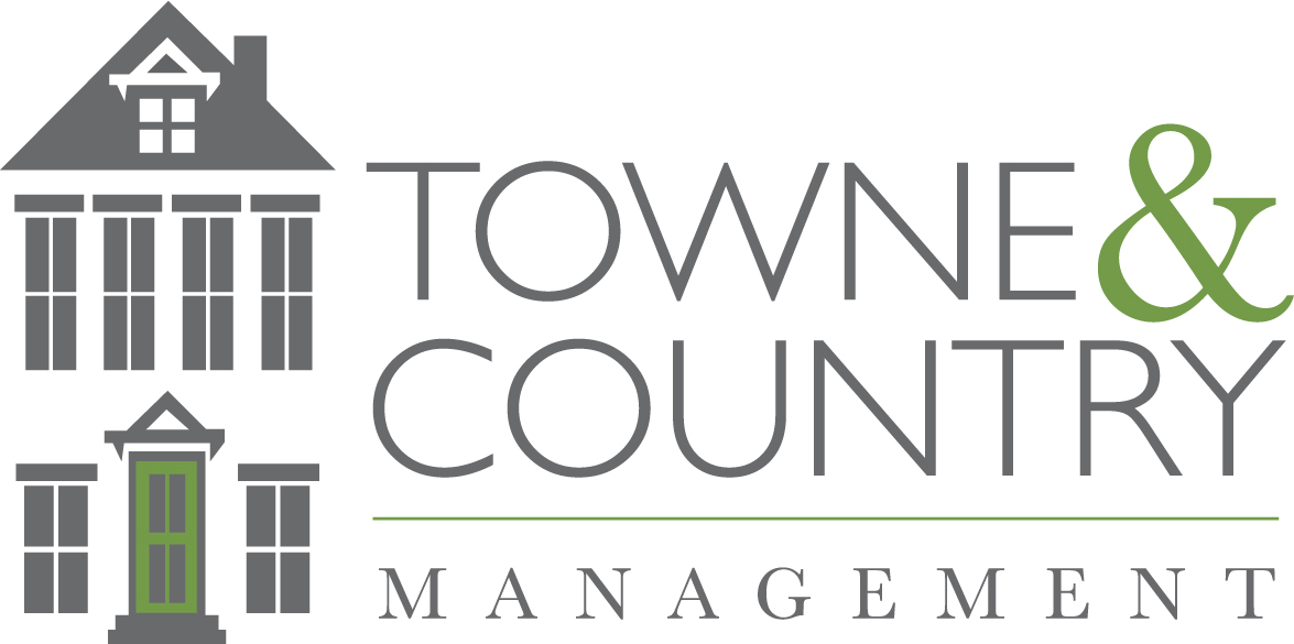 Towne & Country Management offers superior property