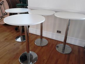 Additional Facilities for hire