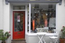 Artworks, South Brent