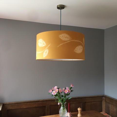 Patsy lampshade (1)