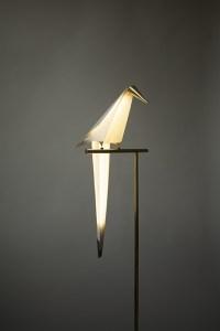 umut-yamac-perch-light