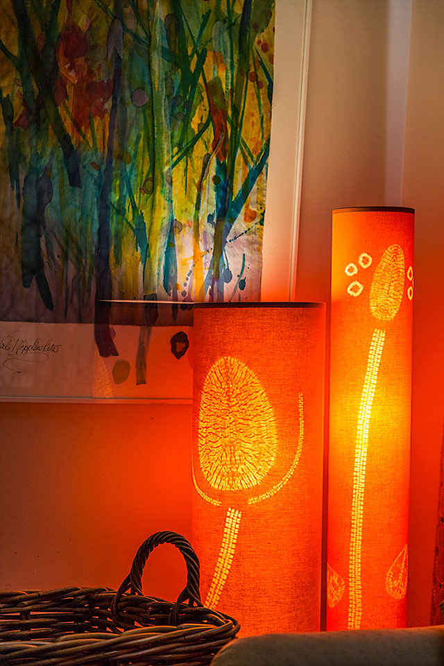 home-winter-lamps