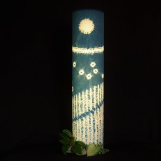 indigo moon and landscape lamp (2)