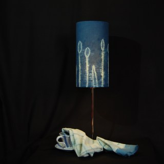lampshade grasses1