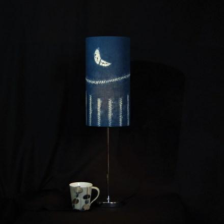 lampshade waning moon 4
