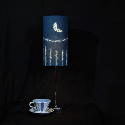 lampshade waning moon 1